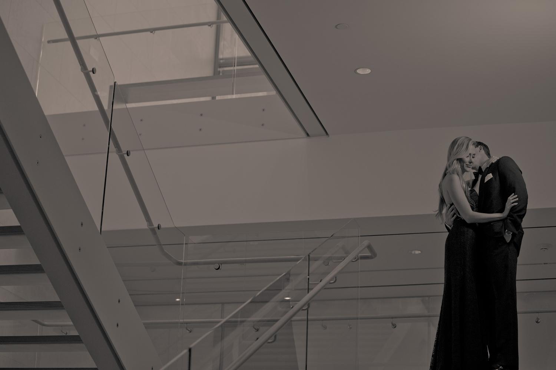 nasher-sculpture-center-engagement-shoot-1.jpg