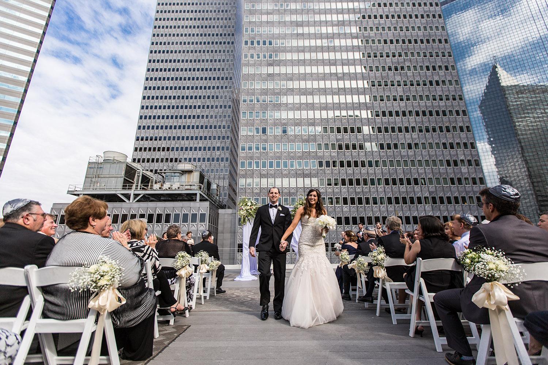 rooftop-wedding-jewish-2017.jpg