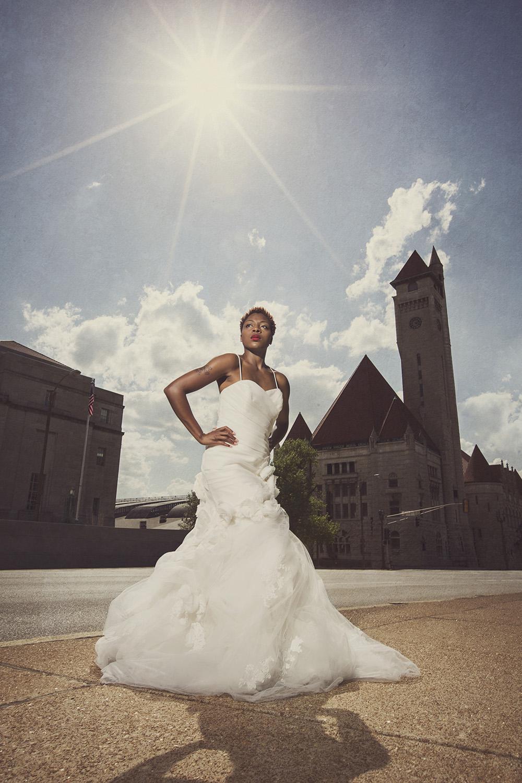 bridal-shoot.jpg