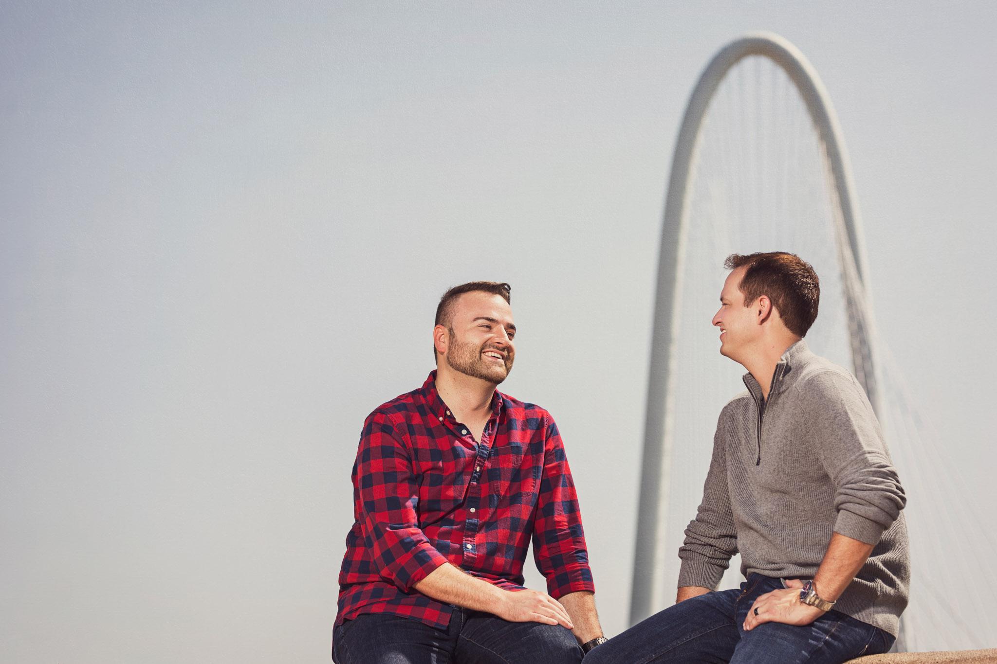 Bryan + Matt - Low Res-151.jpg