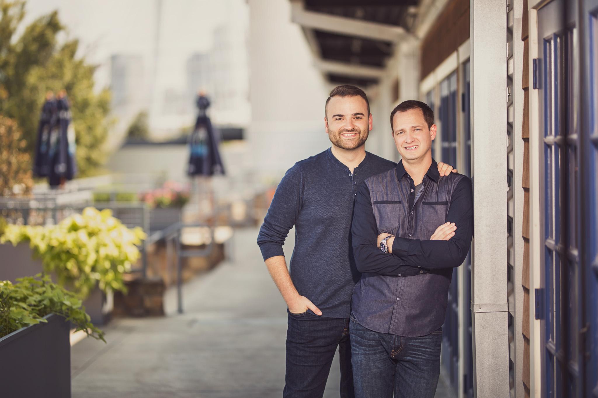 Bryan + Matt - Low Res-174.jpg