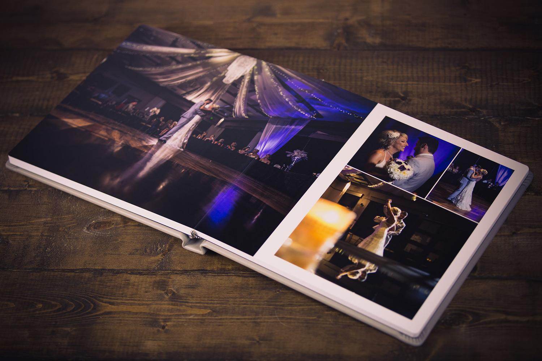 wedding-album-brooklen.jpg