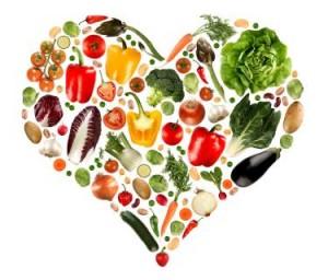 Health-Nutrition-300x256.jpg