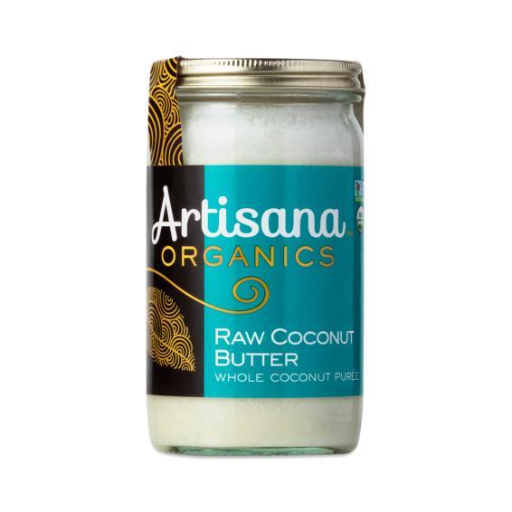 coconut butter.jpg