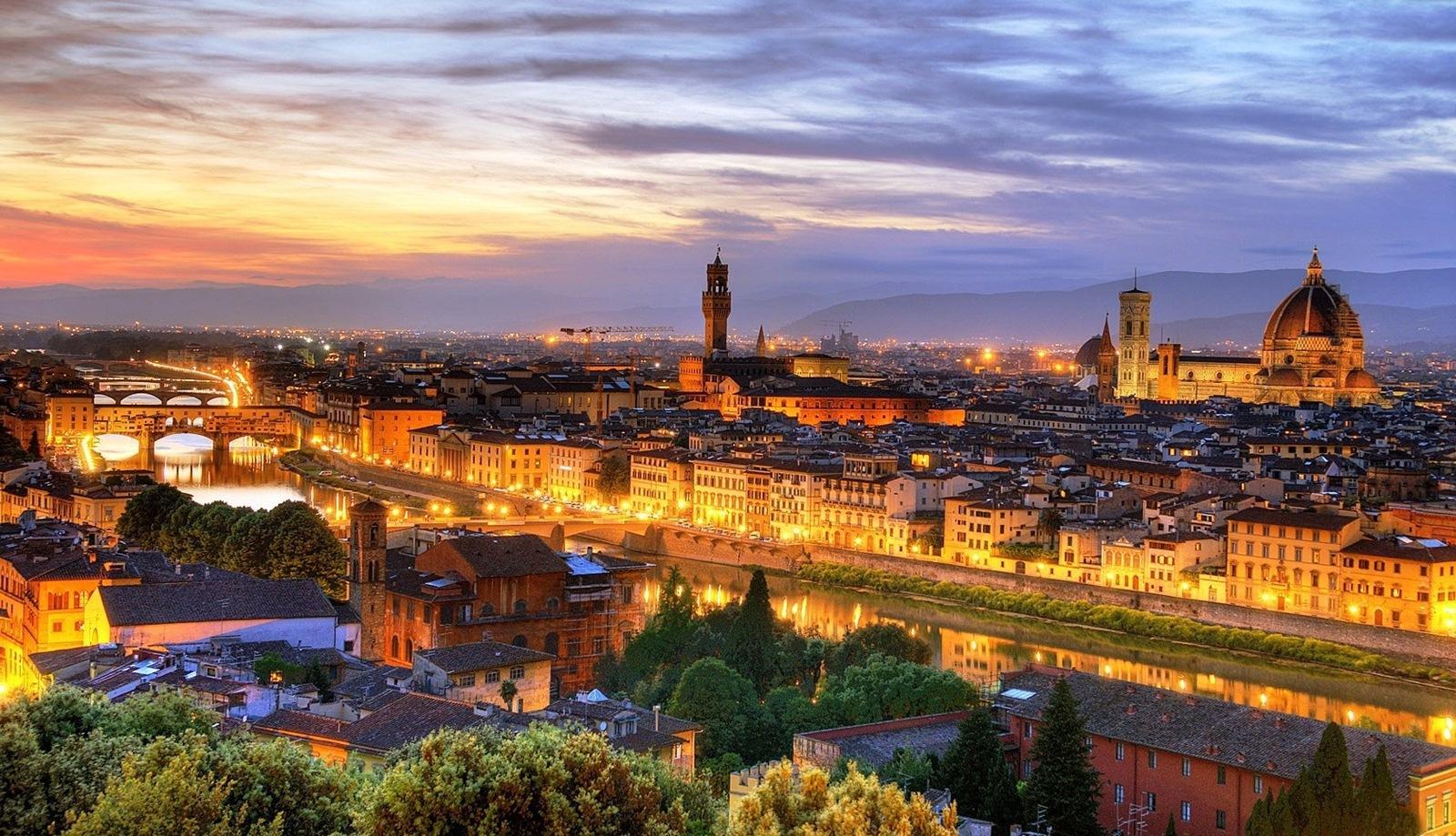 Florence-Italy-6.jpg