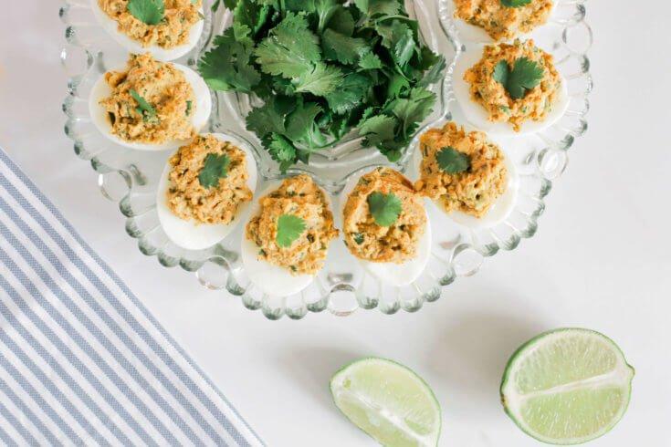 Keto Devil Eggs.jpg
