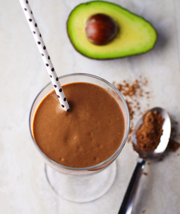 Healthy-Chocolate-Avocado-Smoothie-3.jpg