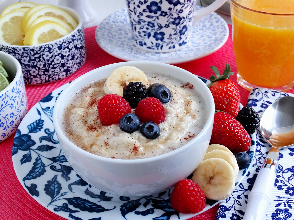 3-Minute-Coconut-Almond-Porridge-2.png