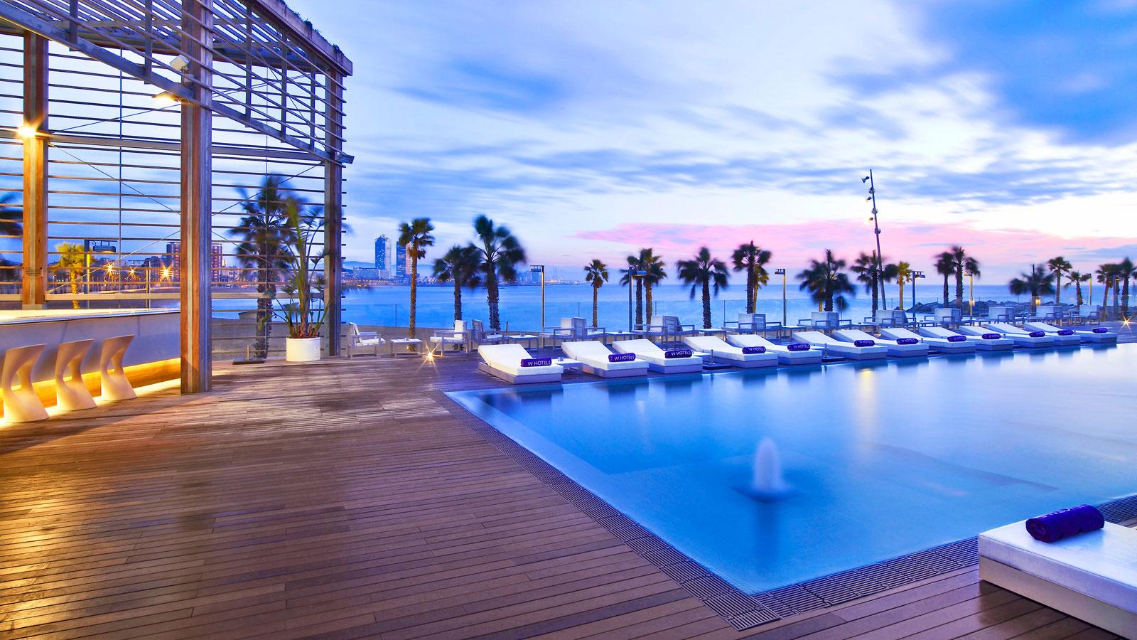 w-hotel-barcelona-54.jpg