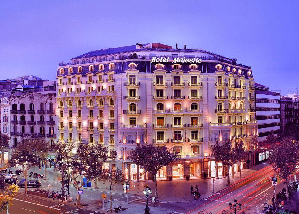Hotel Majestic hotel .jpg