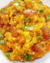 Previous  |Next   Baingan Bharta Recipe - Mashed Eggplant