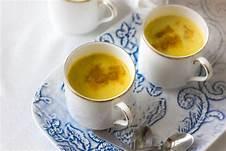 Teas & Elixirs