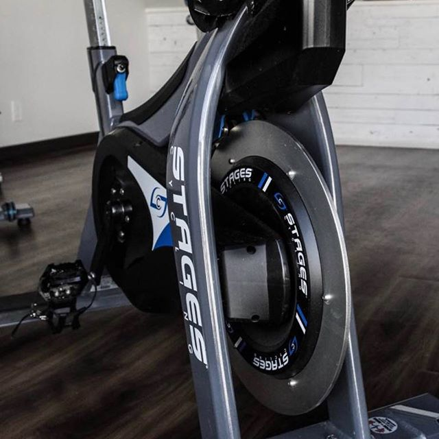 Stages Bikes are the best of the best for you to enjoy in your spin classes with us.  Illume will be selling 15 bikes for $1500 each when the studio closes. If you're interested please email contact@illumehotyoga.com for more details or to reserve your bike.  #illuminateyoursoul #community #spin #stagesbikes #indoorcycling #studionews #allthethings #moretocome