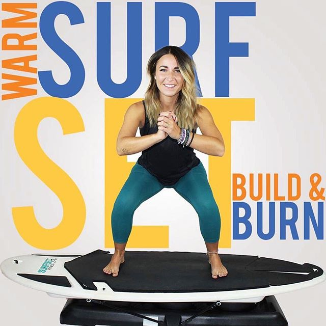 Monday nights ✨ You can catch Lindsay  for back to back magic with SurfSET & Yoga.  We will be selling our 8 SurfSET boards for $350. Each set includes the board, base and stand. If you are interested in taking your SurfSET passion home with you please email contact@illumehotyoga.com for more information. 📷: @panther_yoga  #illuminateyoursoul #community #fitfam #thebestpeople #hotyoga #surfset #allthelove #catchherwhileyoucan