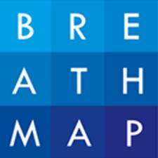 breathmap.png