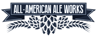 all-american-ale-works.png