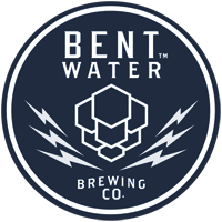 bent-water.png