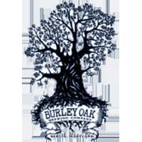 burley-oak.png