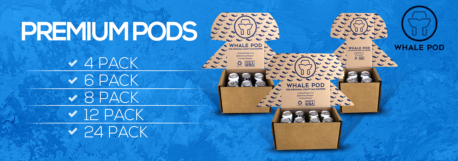 boxes-for-shipping-beer-cans-sparkling-water-tea-coffee-cans.jpg