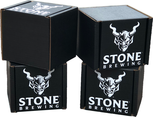 stone-004.png