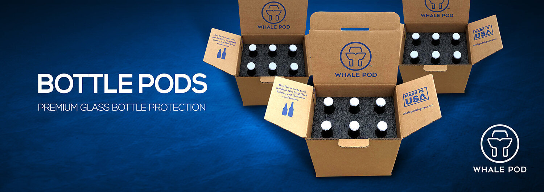 beer-bottle-shipping-boxes.jpg
