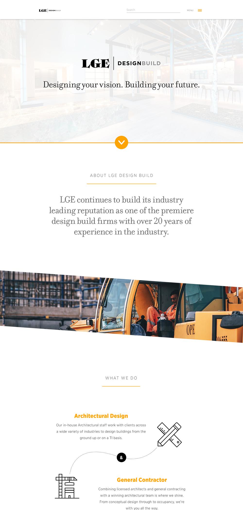 lge-website-1.png