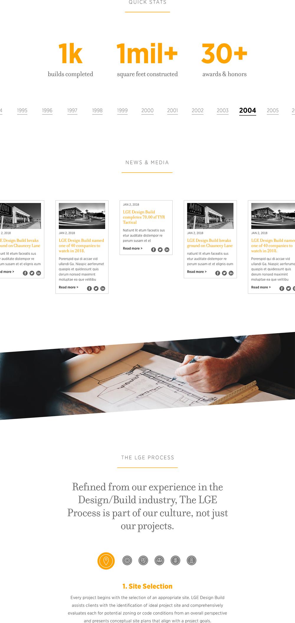lge-website-2.png