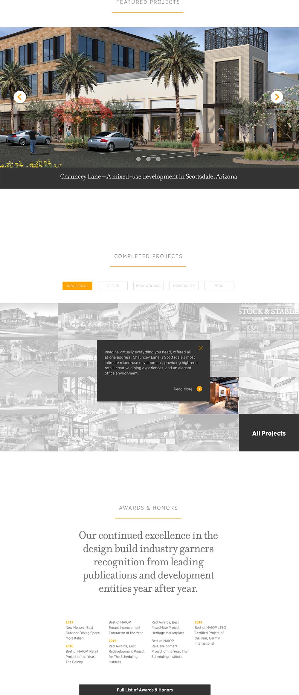 lge-website-3.png