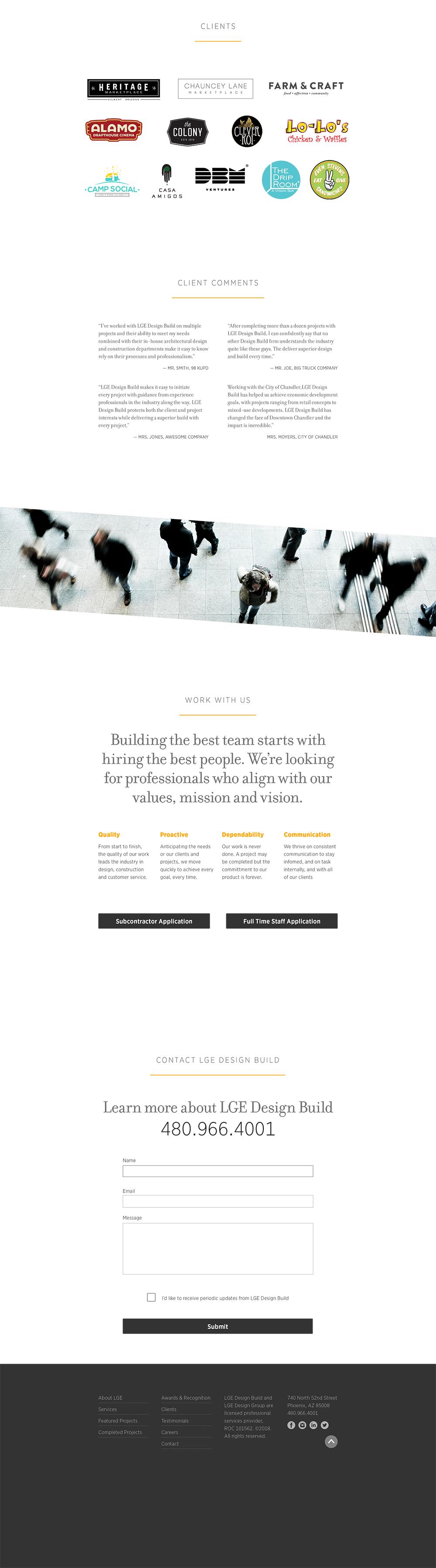 lge-website-4.png