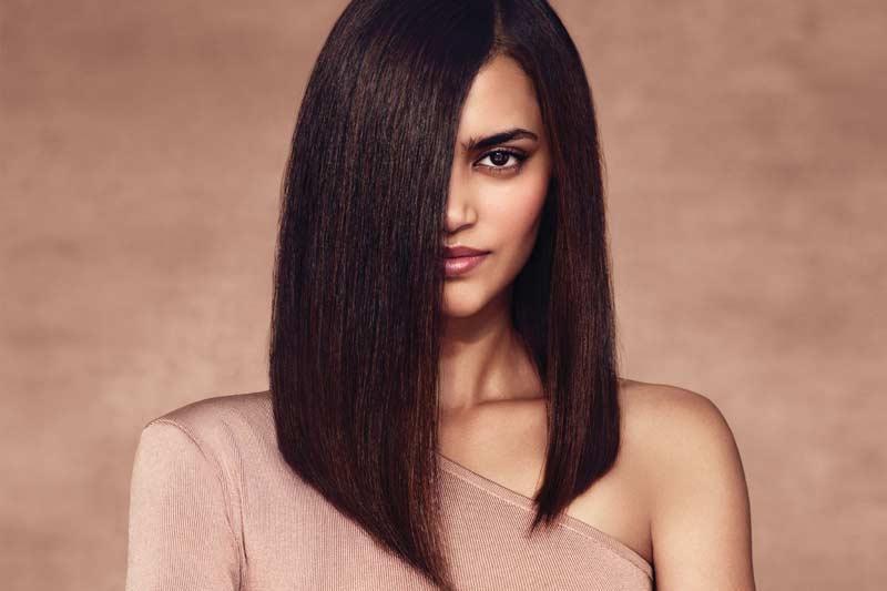 hair-retexturing-straightening.jpg