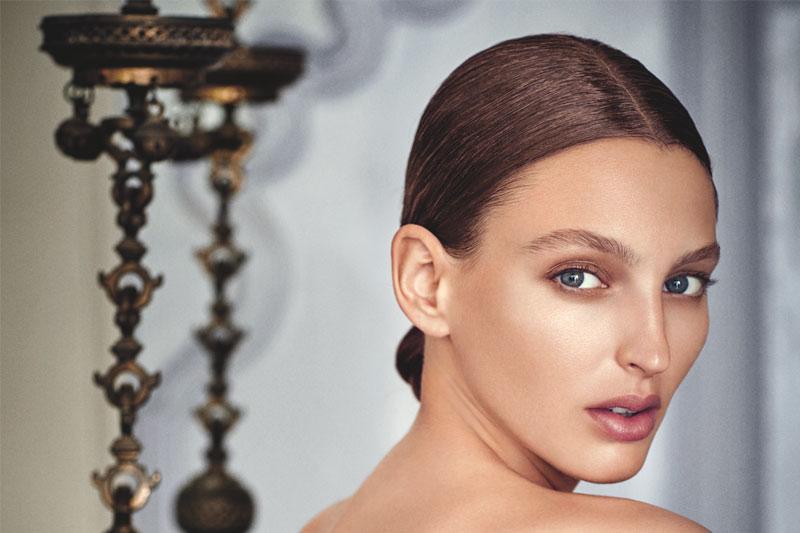 avant-grandforks-nd-brows.jpg