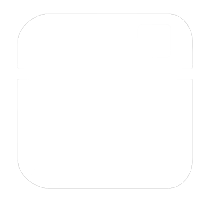 white-youtube-logo-png-ID-d568aaea-aaf9-4f4b-c206-a7dec7b85acb.png