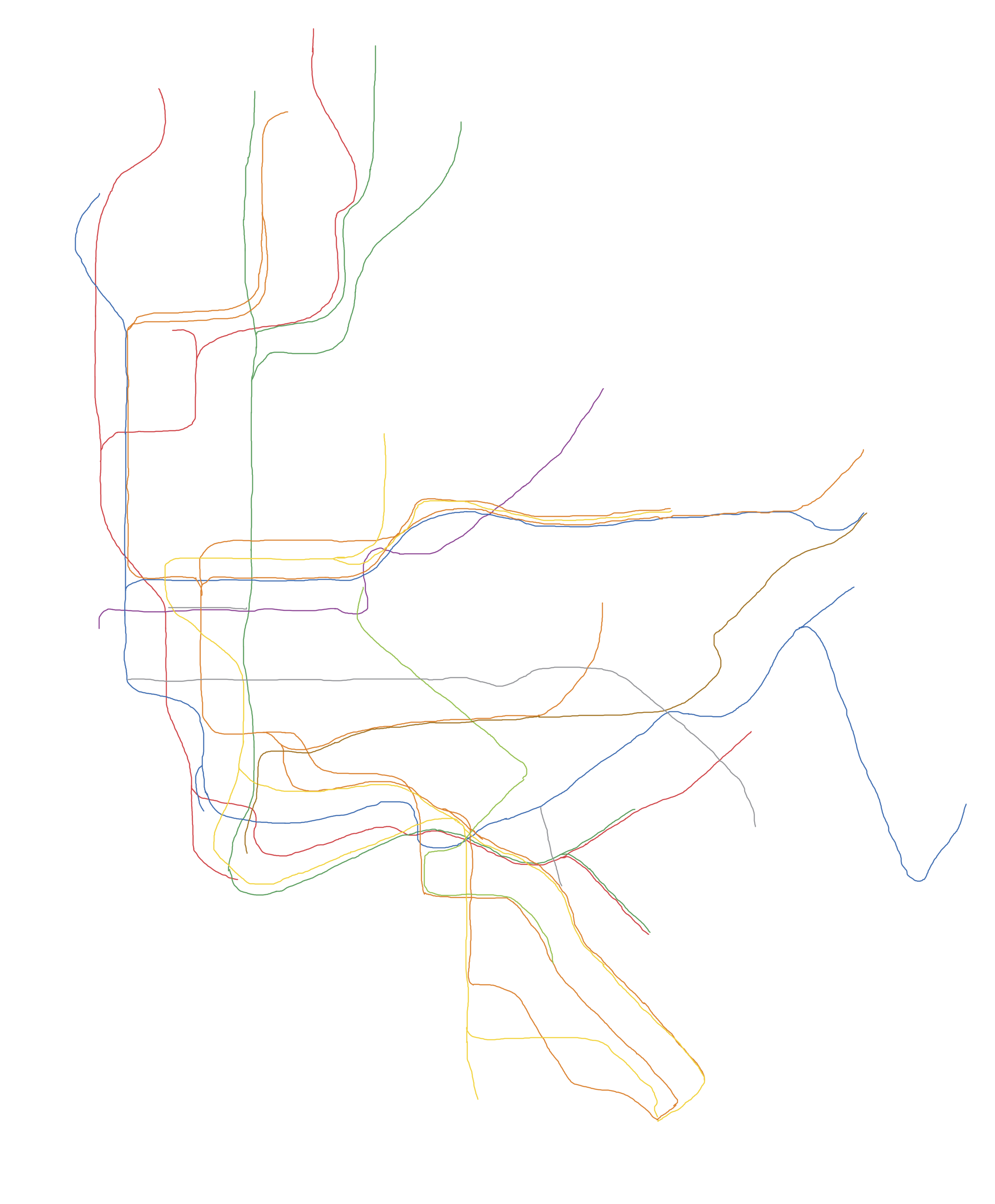 mta line map.png