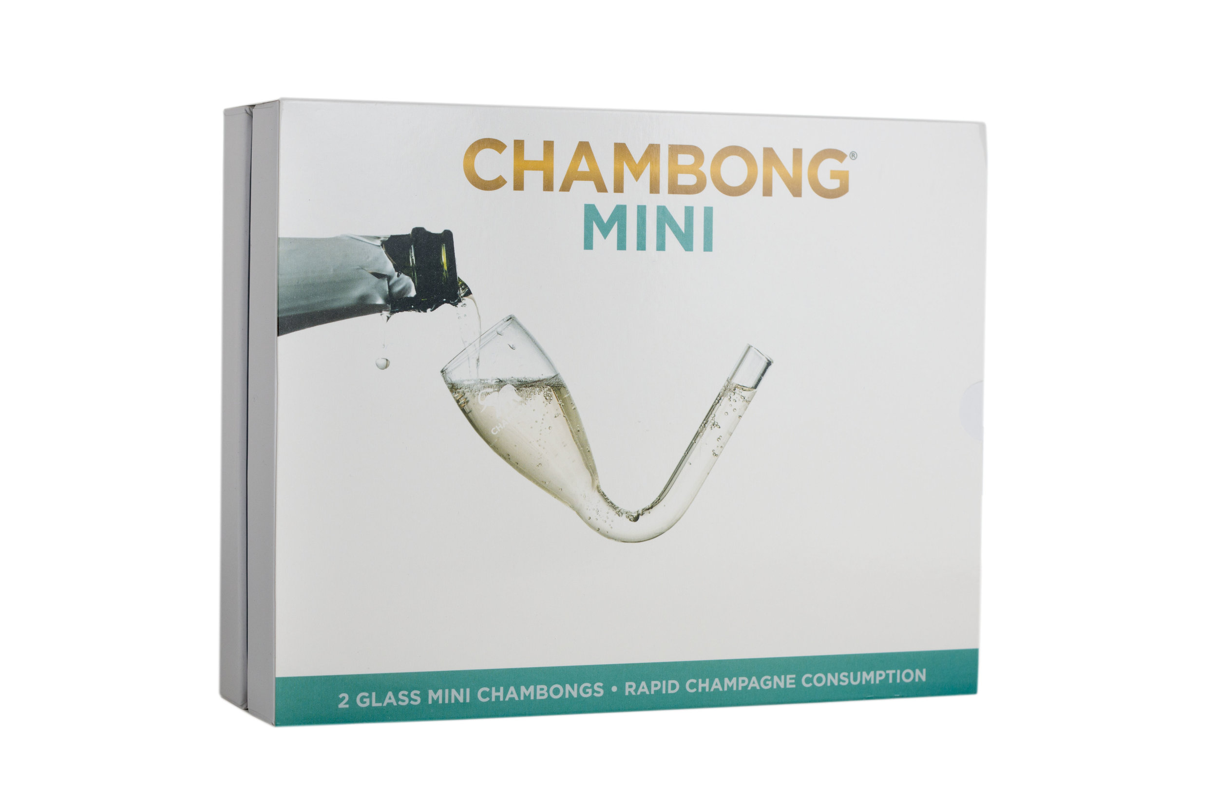 Chambong Mini