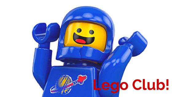 LegoClub.png