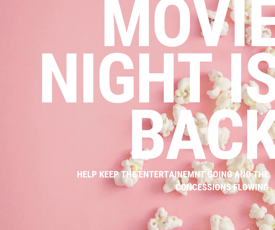 MovieNight_Recruitment (1).png