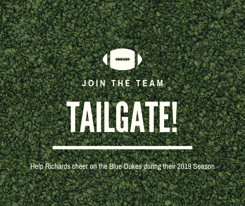 Tailgate_Recruitment (1).png
