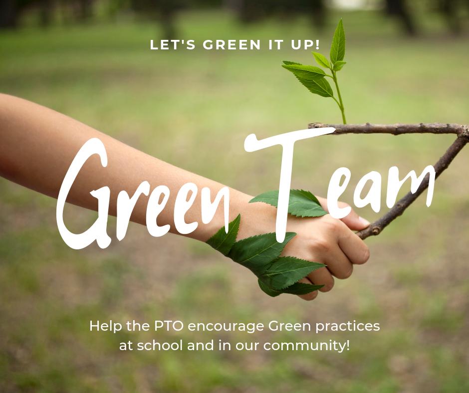 GreenTeam_Recruitment (1).png