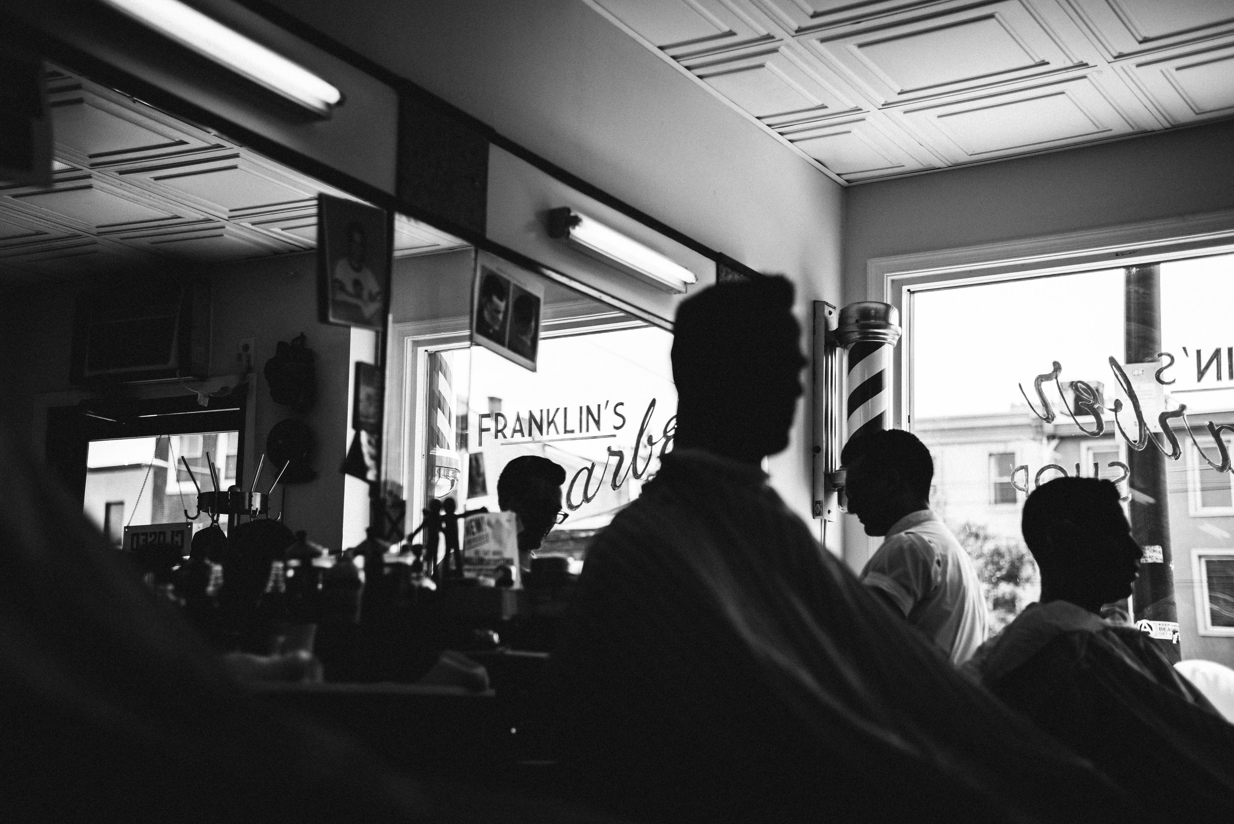 fishtown-northern-liberties-philadelphia-traditional-barber-shop-shaves.jpg