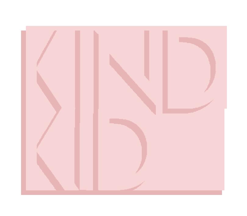 KK LOGO PINK.png