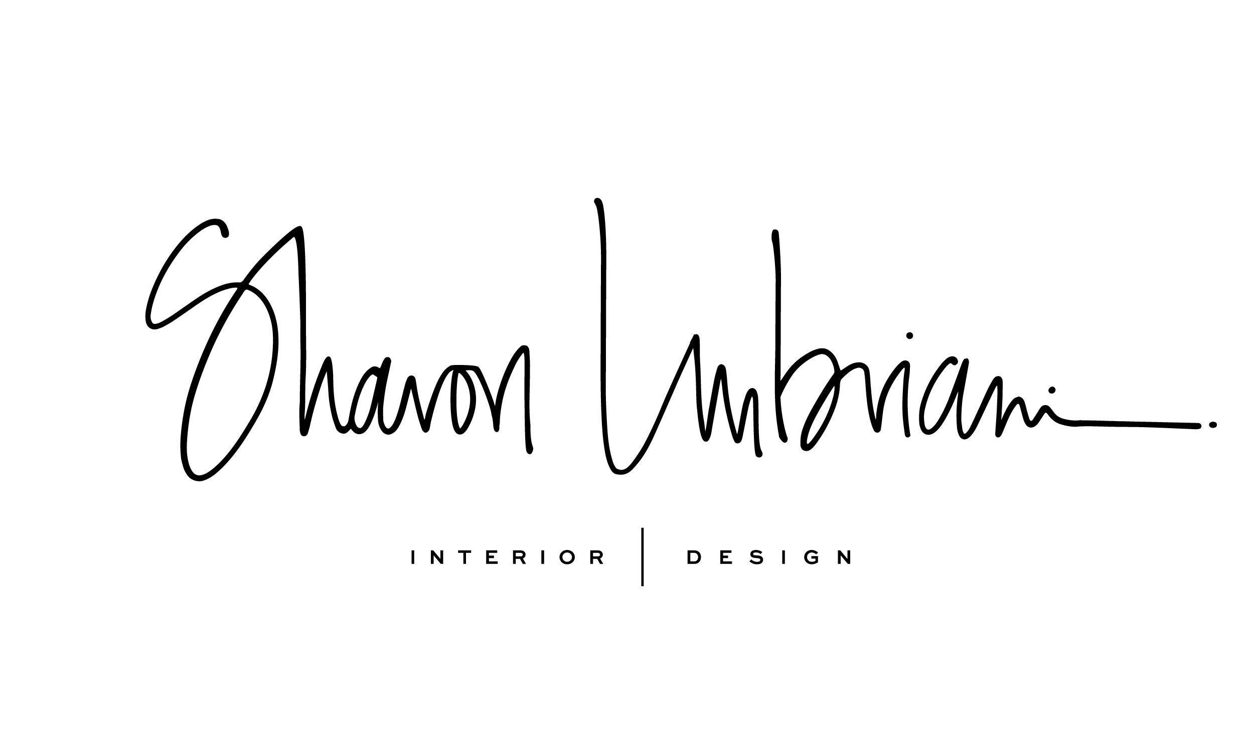 SHARON LOGO LARGE.jpg