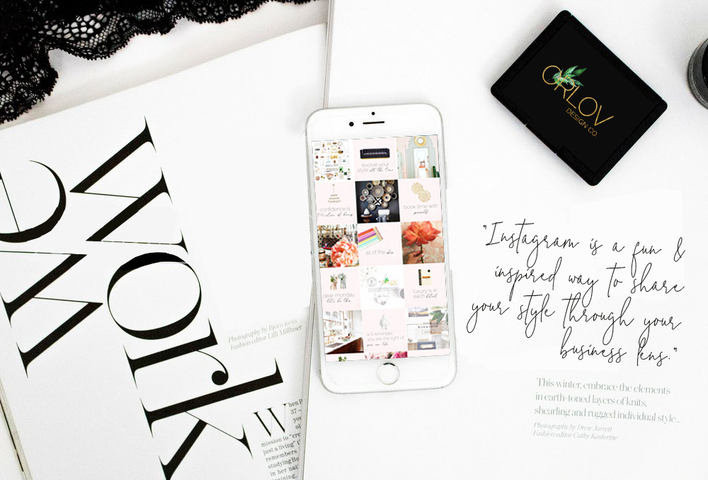 Our fave apps for photo editing. -
