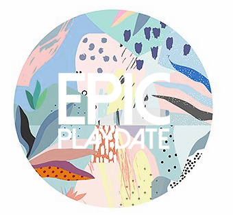 epic playdate logo.jpg