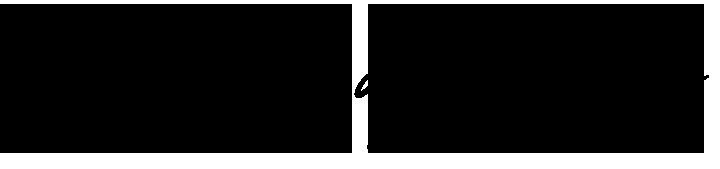 so much goodness website rental orlov design co.png