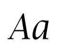 a font.jpg