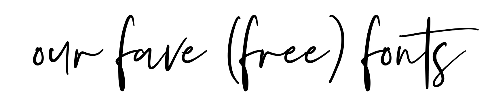 free fonts orlov design co.jpg