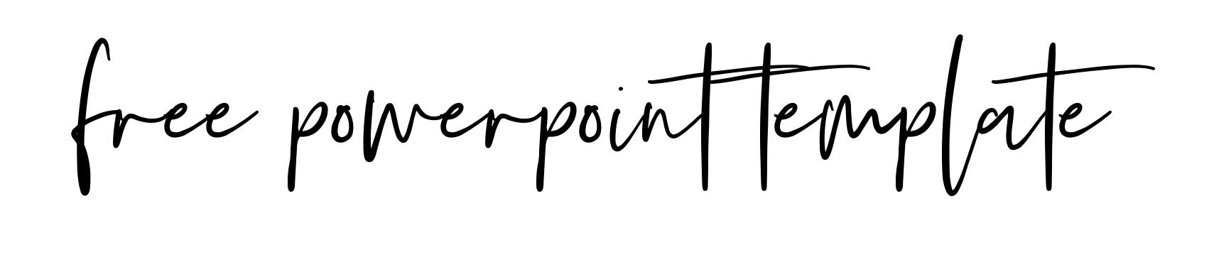 free powerpoint template orlov design co.jpg