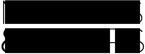 makers logo.png