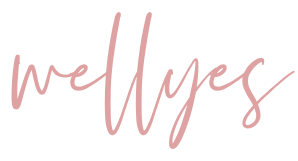 wellyes logo.png