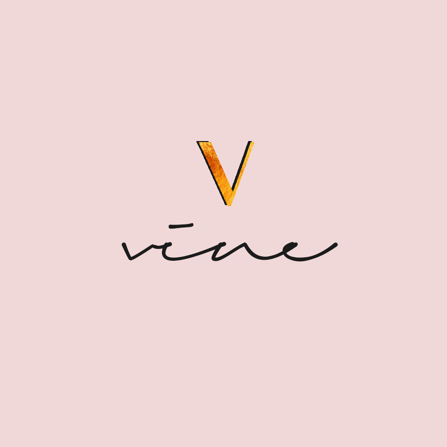 V COPPER script w pink background.jpg